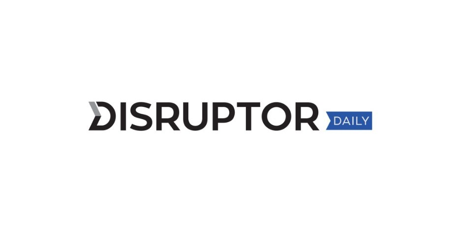 Top 100 Most Innovative And Disruptive Construction
